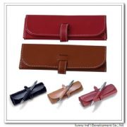 Leather set(LP1002)
