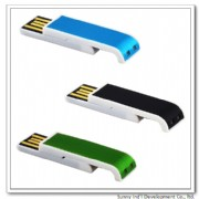 mini usb flash disk for promotion(UF1010)