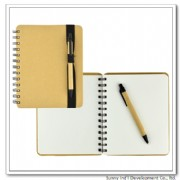 Note Book(NB1033)