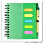 Note Book(NB4002)