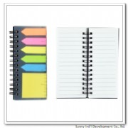 Note Book(NB4003)
