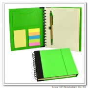 Note Book(NB4005)