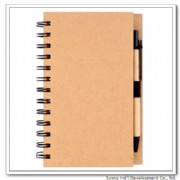 Note Book(NB4007)