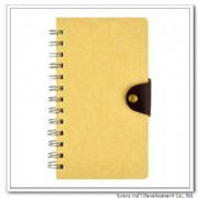 Note Book(NB4008)