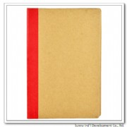 Note Book(NB4009)