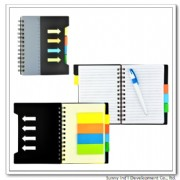 Note Book(NB4010)
